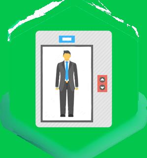 بیمه مسئولیت نصب و نگهداری آسانسور و پله برقی