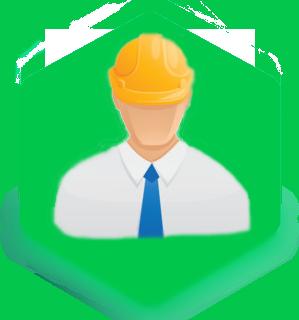 بیمه مسئولیت حرفه ای مجریان ذیصلاح ساختمانی