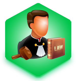 بیمه مسئولیت حرفه ای وکلای دادگستری