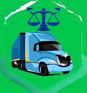 بیمه مسئولیت متصدیان حمل و نقل بین المللی CMR
