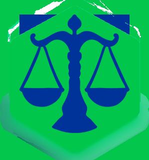 بیمه مسئولیت مدنی عمومی