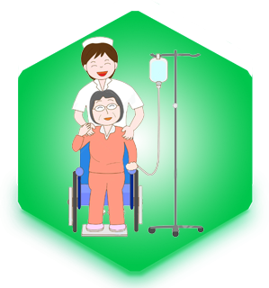 بیمه مسئولیت حرفه ای مدیران آسایشگاه سالمندان