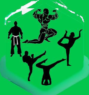 بیمه مسئولیت حرفه ای مدیران سالن های ورزشی