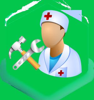 بیمه مسئولیت حرفه ای مسئولین فنی بیمارستان