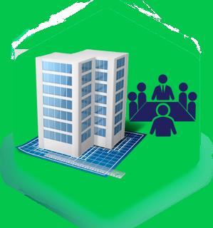 بیمه مسئولیت هیات مدیره ساختمان در قبال ساکنین و مراجعین