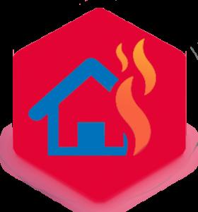 بیمه آتش سوزی ، بیمه آتشسوزی