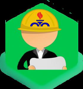بیمه مسئولیت حرفه ای مهندسین ناظر گاز و مجری گاز